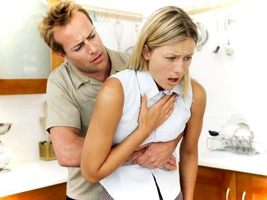 функциональное нижнее что делать если ребенок переодически задыхается влагу, термобелье